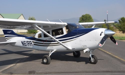Store | Hitchcock Aviation LLC